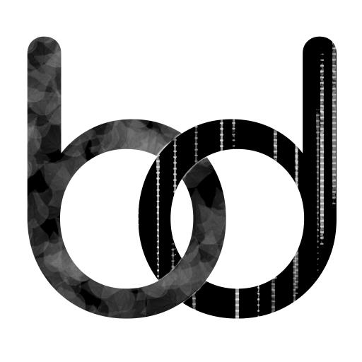 Επίσημο λογότυπο της Blackboard